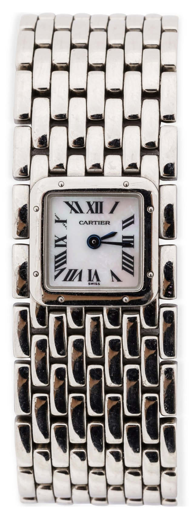 Cartier Ladies' Ruban
