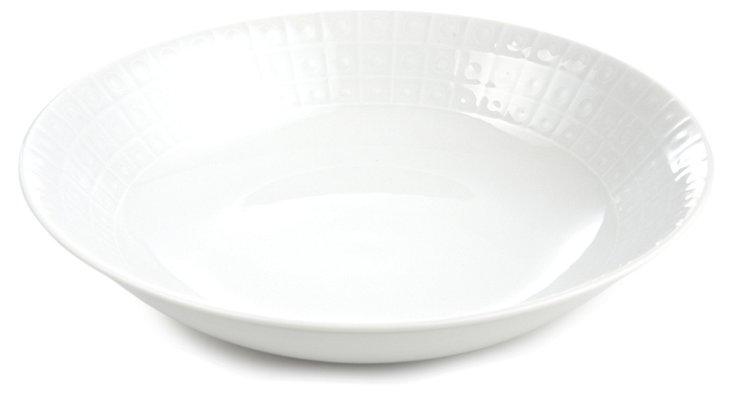Louisiane Serving Bowl