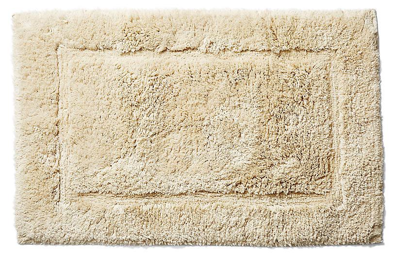 Tiffany Bath Rug