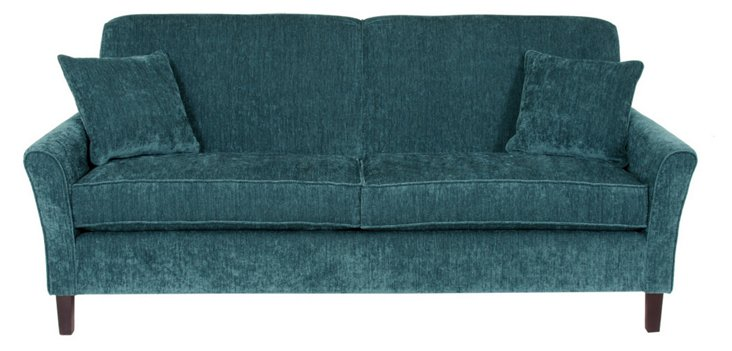"Fairfax 80"" Sofa"