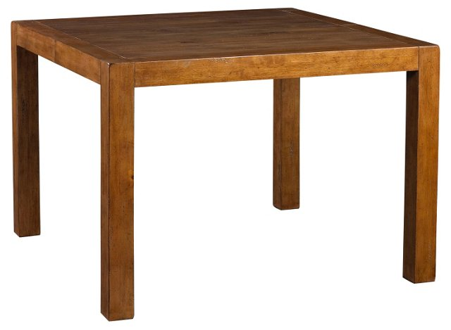 DNU,DiscRowena Extension Table