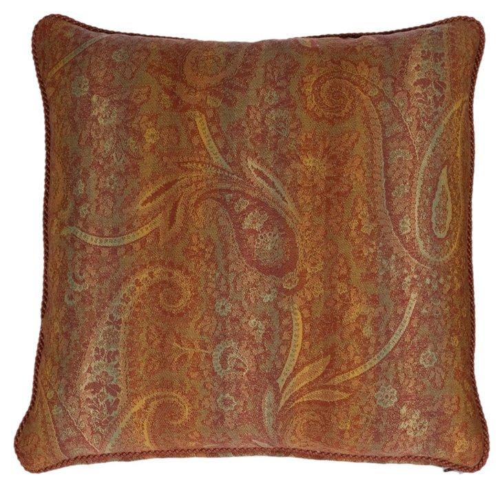 Harwich 20x20 Pillow