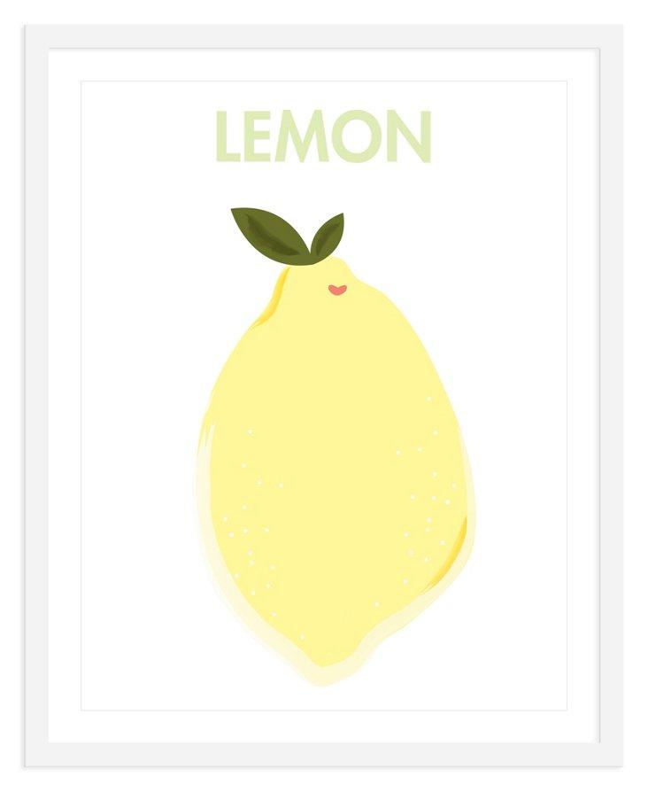 ModernPOP, Lemon, Mini