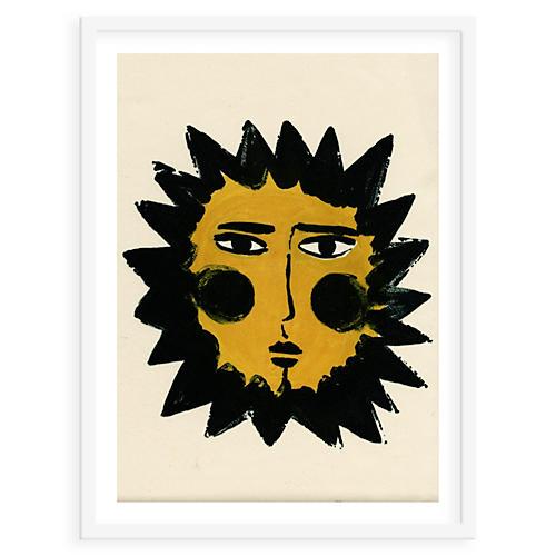 As Collective, Sun