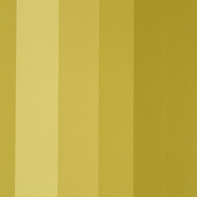 Racer Room, Citron Green Gradient