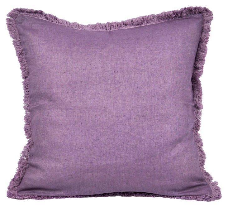Lilo Accent Cushion Cover, Rhapsody