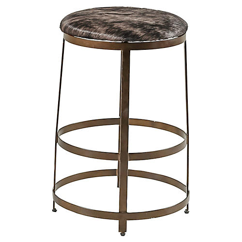 Barstools Amp Counter Stools Dining Furniture One