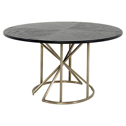 Garden Furniture Qd dining - furniture | one kings lane