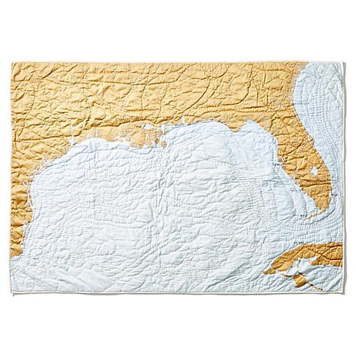 Gulf Coast Quilt