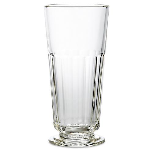 S/6 Périgord Highball Glasses