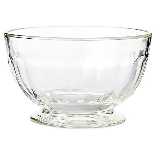 S/6 Périgord Bowls