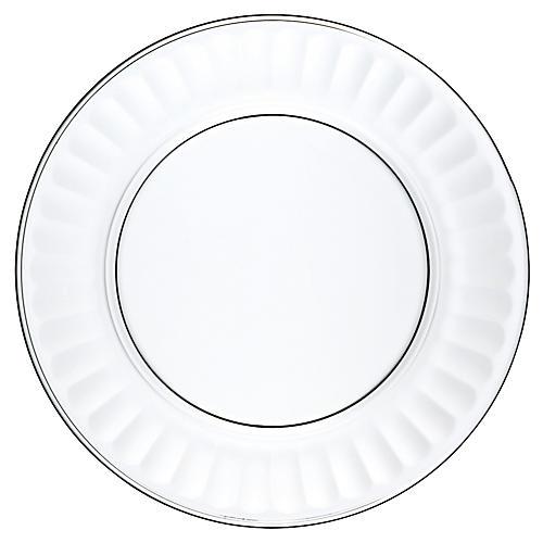 S/6 Perigord Dessert Plates