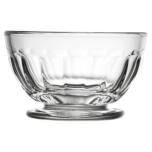 S/6 Perigord Mini Bowls