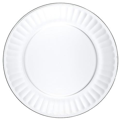 S/6 Perigord Dinner Plates