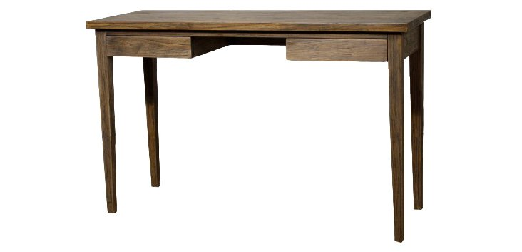 Pencey Console