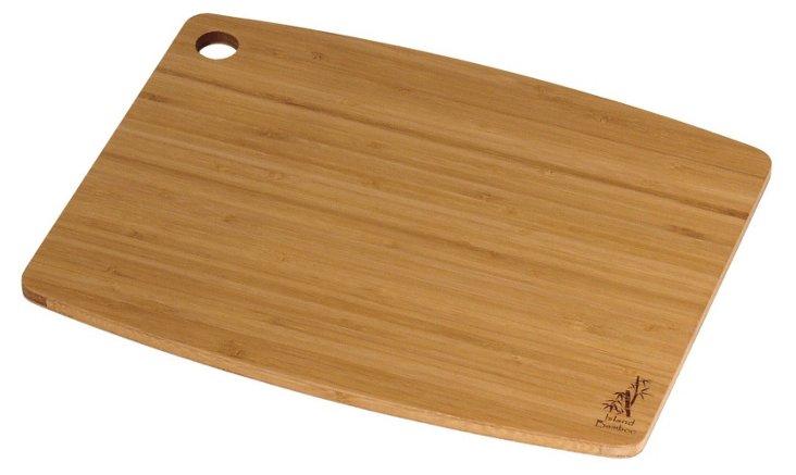 "14"" Cuisin Aire Cutting Board"