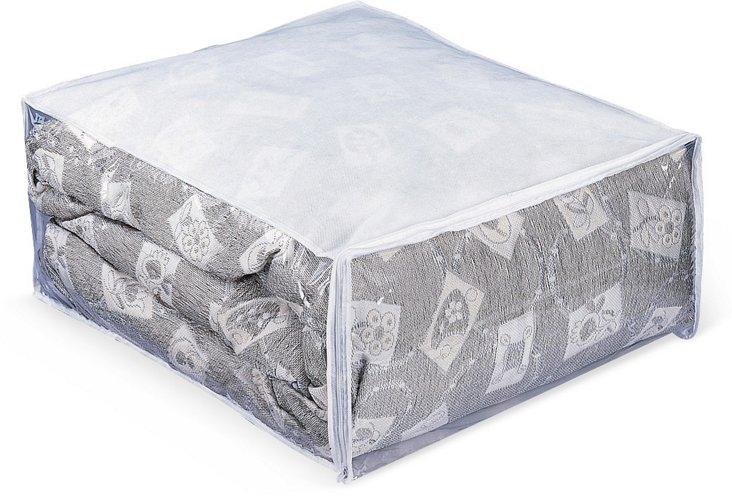 S/3 Comforter Bags