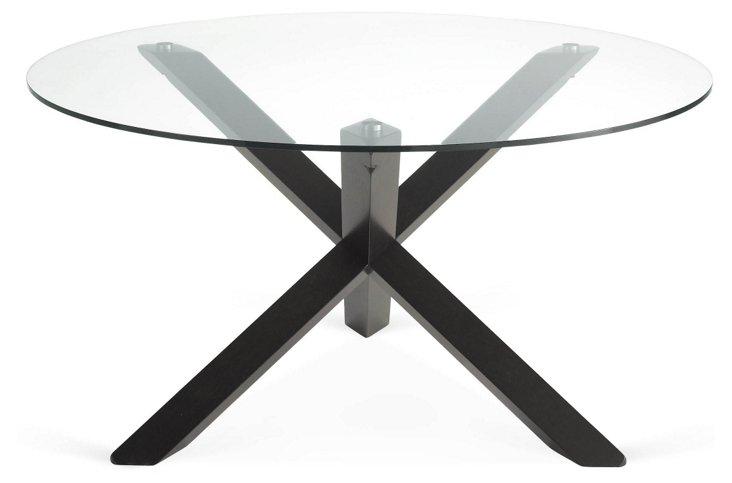 Bravo Dining Table