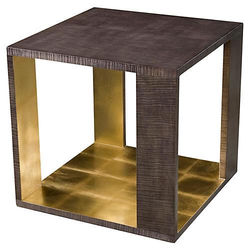Darren Side Table