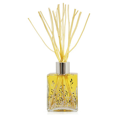Qualitas Diffuser, Fig Tree