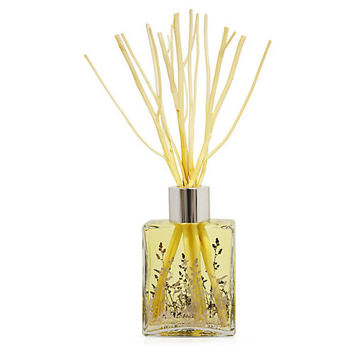 Qualitas Diffuser Fir Needle