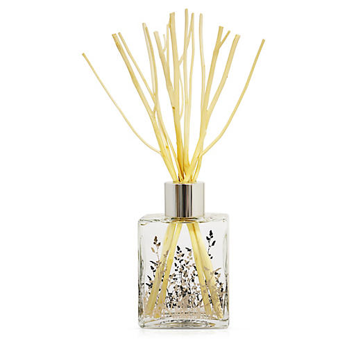 Qualitas Diffuser Orange Blossom