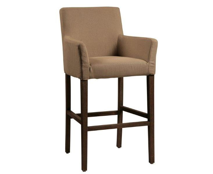 Evelyn Barstool