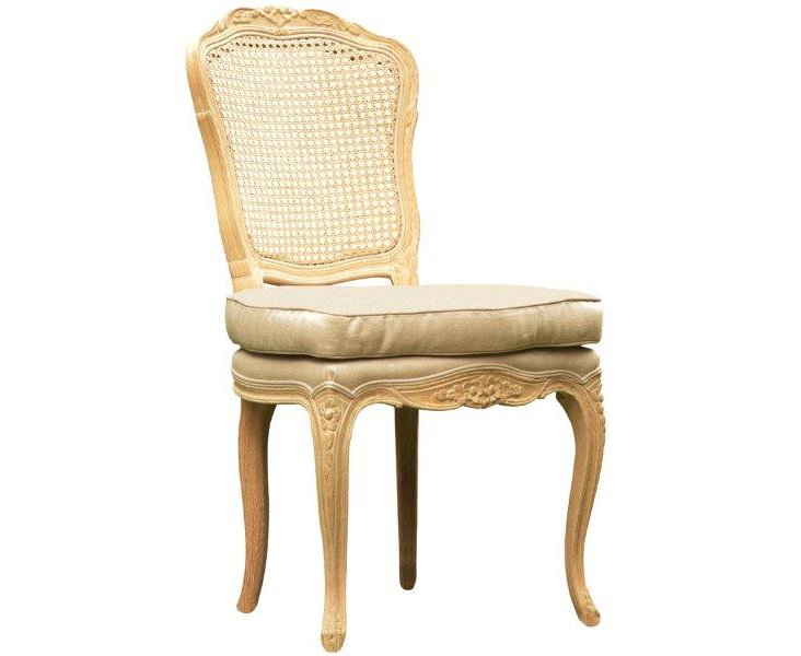 Sabine Chair