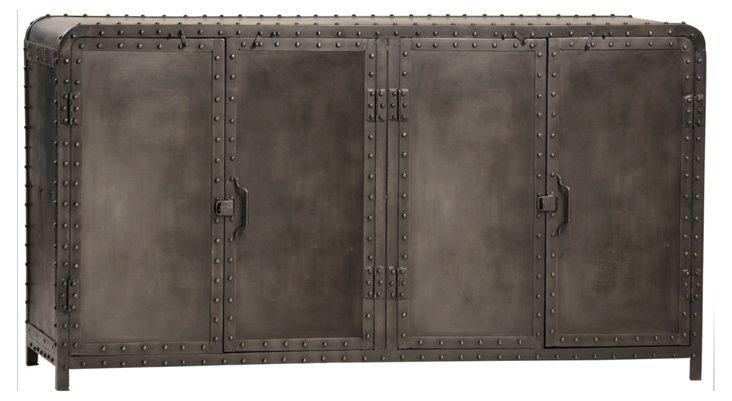 Wyeth Sideboard