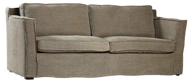 """Imogen 83"""" Sofa"""