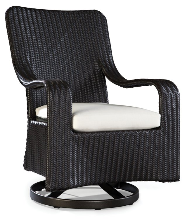 Marcello Dining Chair