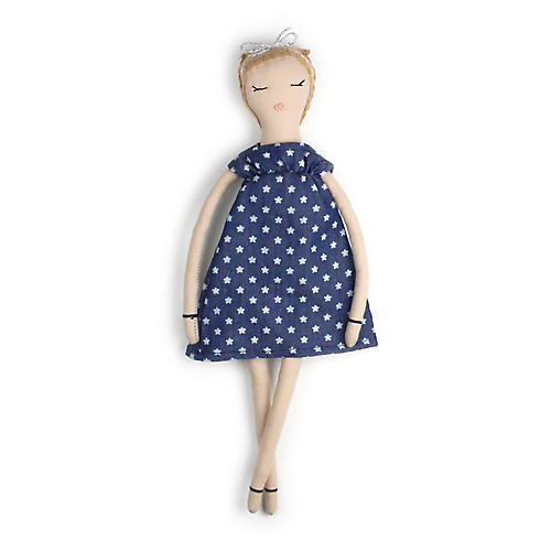 Pop Doll