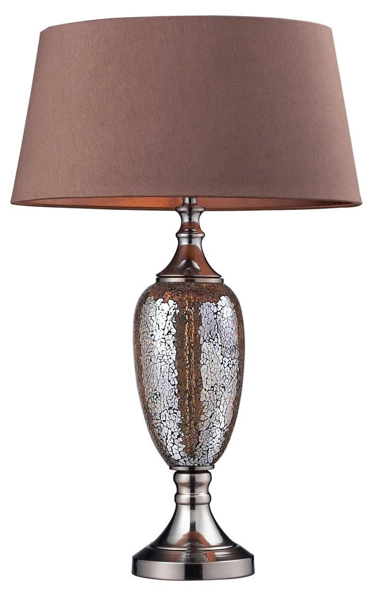 Perth Table Lamp