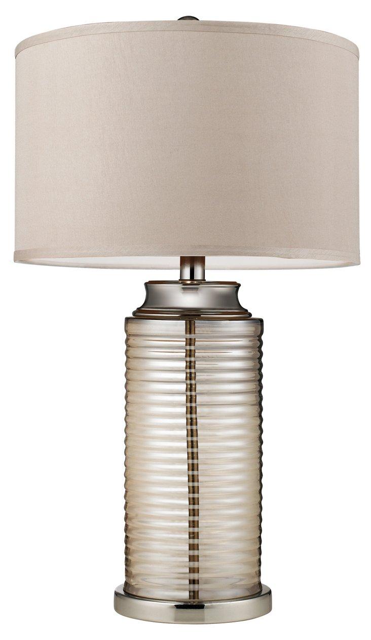 Midland Table Lamp