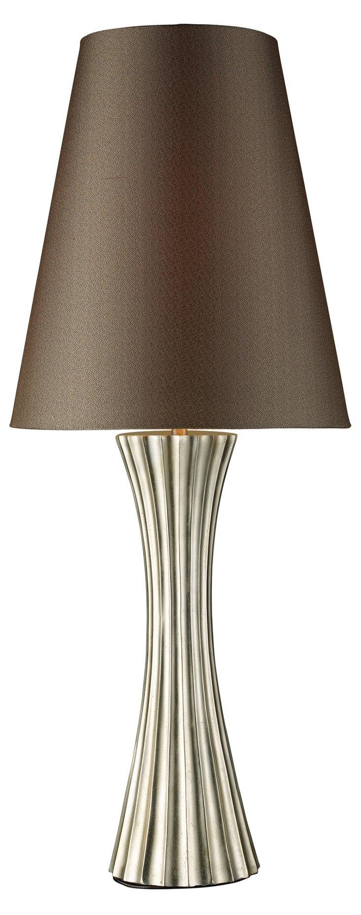 Wilmington Lamp