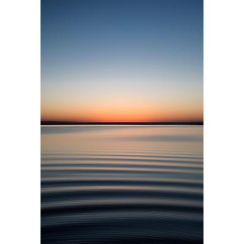 Stono River, John Duckworth