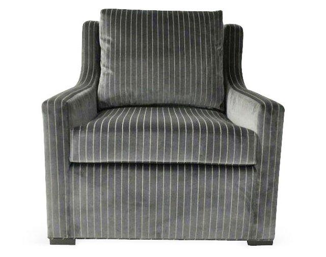 Aachen Lounge Chair