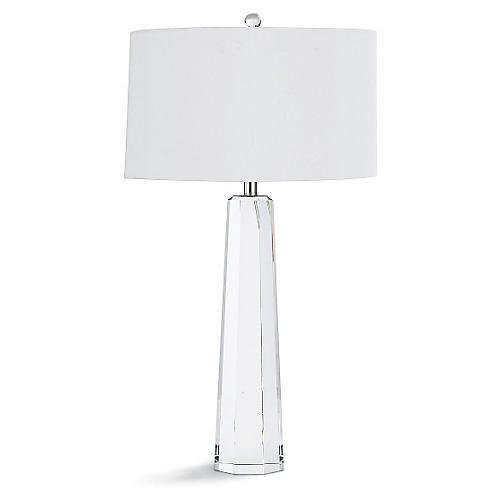 Table Lamps Indoor And Outdoor Lighting Lighting One