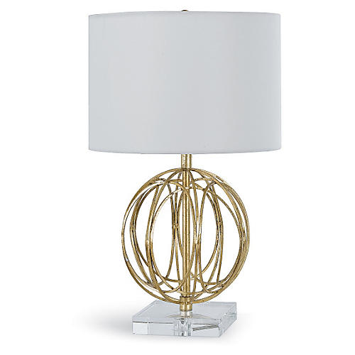 Ofelia Table Lamp