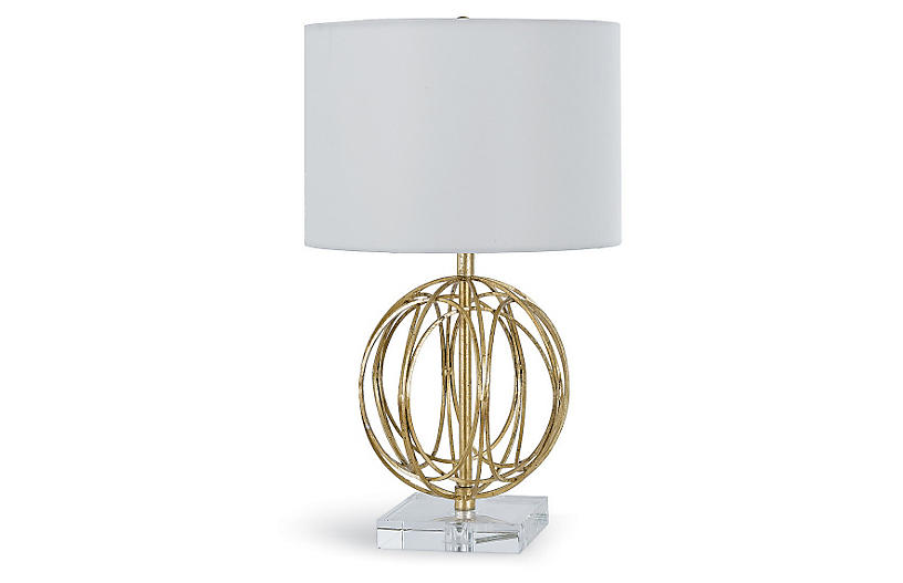 Ofelia Table Lamp