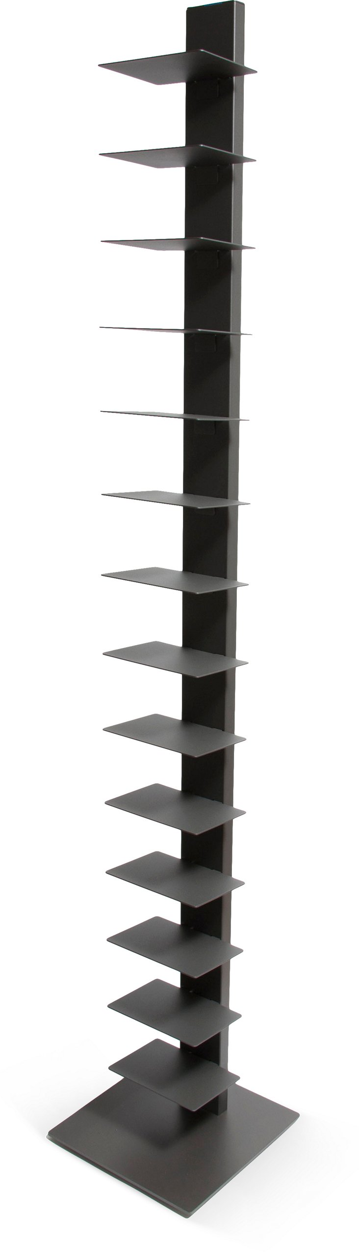 Large Bruno Rainaldi Sapien Bookcase