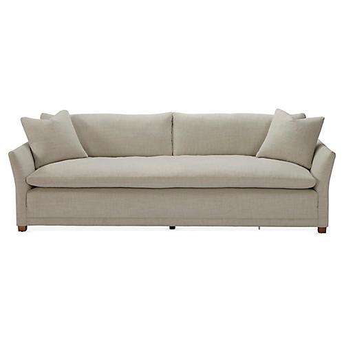 Elegant Amp Modern Sofas Amp Settees Premium Furniture One