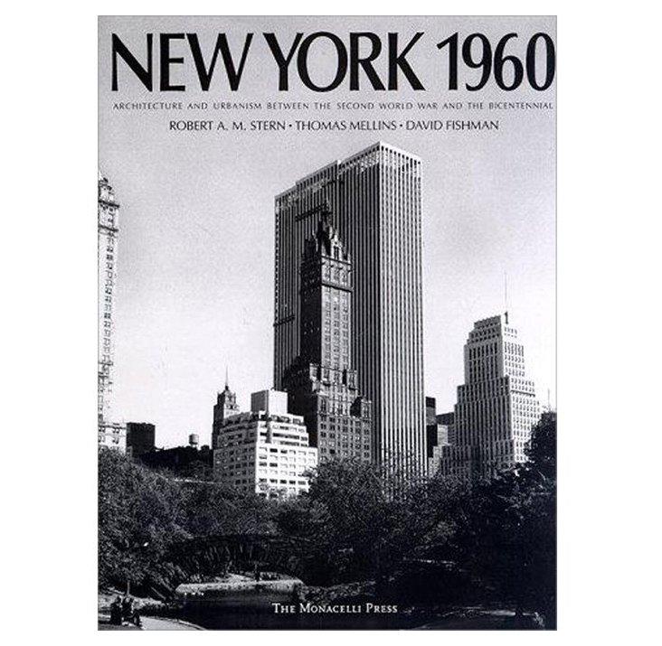 New York: 1960