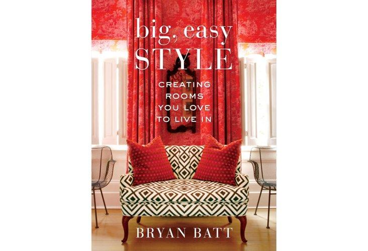 Big, Easy Style