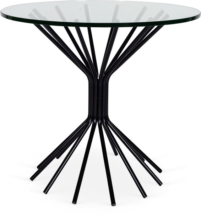 Gerald McCabe Daisy Table