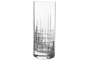 S/2 Distil Aberdeen Highball Glasses*