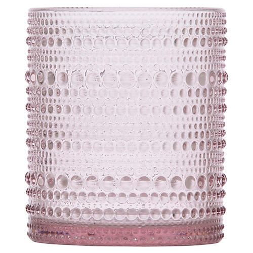 S/6 DOF Glasses, Pink