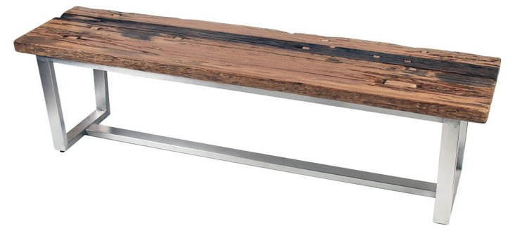 Loft Bench