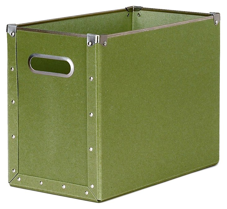 S/2 Cargo Desktop Files, Sage
