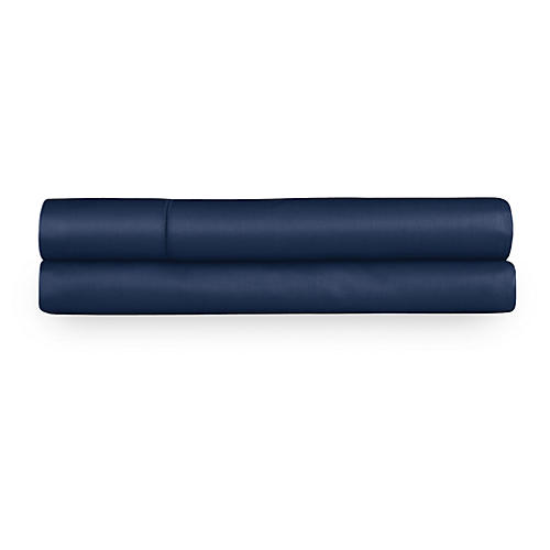 RL 624 Fitted Sheet